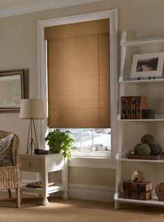 Otro de los tipos de ventanas y persianas que podemos escoger son las que están hechas en metal.