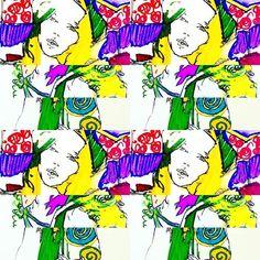 #williamaherring.com  #allgalleries #parkcitygalleries #artnouveau  #mucha #klimt #japan #china  #aggieartists  #watercolor #southwestart  #phoenix #beverlyhills #costamesa #lajolla #losangeles #malibu #palmdesert #paloalto #sanfrancisco #aspen #denver #greenwich #newcanaan #she #fashion #runway #hautecouture #synthesis #fashionillustration #lajollalocals #sandiegoconnection #sdlocals #sandiegolocals - posted by HERRING  https://www.instagram.com/william_a_herring. See more post on La Jolla…