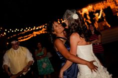 Me n A-dawg's dance :-) @lindsey gomes photography