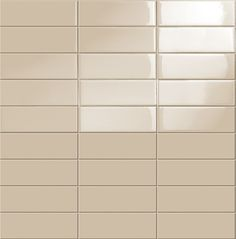 StonePeak Ceramics | Shadows Collection | Taupe Glossy