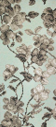 Glass Mosaic - Glass Mosaic Decorations - Bisazza - 66484
