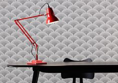 Anglepoise: Lamps | Antique Lamps | Desk Lamps | Floor Lamps | Task Lights