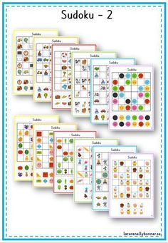 Math School, Math For Kids, Homeschooling, Barn, Education, Holiday Decor, Nature, Converted Barn, Barns
