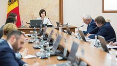 Ion Tăbârță   Jurnal.md Conference Room