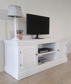 329 tv lowboard landhausstil produkte mobelhaus dusseldorf living room