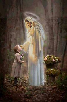 I am A man of christ Pictures Of Jesus Christ, Jesus Christ Images, Religious Pictures, Religious Art, Miséricorde Divine, Image Jesus, Jesus E Maria, Jesus Wallpaper, Jesus Painting