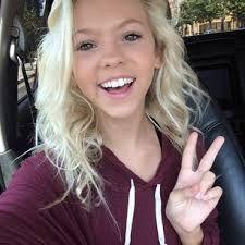 Hi my name is Lacey Jones. I am 15. I love cheer, dance, gymnastics and having fun! Hope I make lots of friends here. ツ