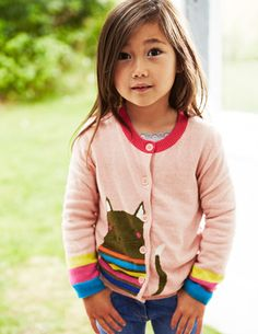 I've+spotted+this+@BodenClothing+Pet+Cardigan+