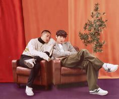 "[EDIT] #EXO #CHANSOO - "" Universe"" Album."