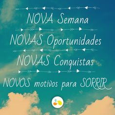 Bora! #monday #segunda #frases #motivação