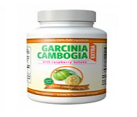 Garcinia Extra is a powerful blend of Garcinia Cambogia and Raspberry Ketone weight loss