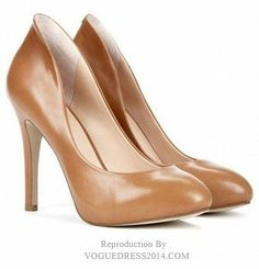 womens shoes,