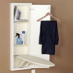 99 Genius Apartement Storage Ideas For Small Spaces (60)