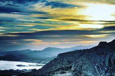 Silencio y soledad acompañando al tiempo que está y se va. #Atardece en la #BahiadePollença. #Mallorcamola #mallorcatestim #igersBaleares #igersMallorca #loves_balears #estaes_espania #estaes_baleares #mallorcapasoapaso #sunset #topclick by mallorcamola