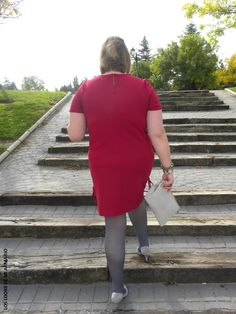 Look VESTIDO ROJO PRIMARK  & GRIS LOS LOOKS DE MI ARMARIO. #loslooksdemiarmario #winter #primark #outfitcurvy #invierno #look #lookcasual #lookschic #tallagrande #curvy #plussize #curve #fashion #blogger #madrid #bloggercurvy #personalshopper #curvygirl #lookinvierno #lady #chic #looklady  #rojo #grey #red #gris #look #outfit  #workinggirl #coloresdeotoño  #vestidorojo #vestidocortorojo #grisyrojo #reddress #vestidotallagrande #primark @primark #lookvestidorojo #vestidorojotallagrande