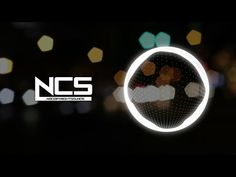 Coopex & NEZZY - You And Me [NCS Release] - YouTube Copyright Free Music, Spotify Playlist, One Pilots, Electronic Music, You And I, Videos, Youtube, You And Me