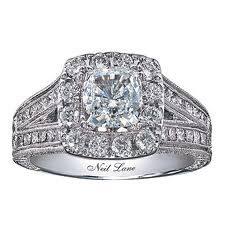 this is THE ring i want when im married one day