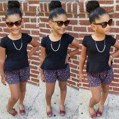 My future baby girl <3