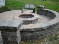 Brick Pavers Ann Arbor,Canton,Patios,Repair,Cleaning,Sealing