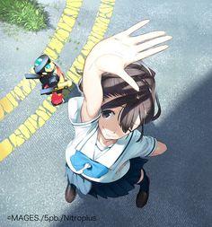 41 Best Robotics Notes Images On Pinterest Anime Shows Robotics