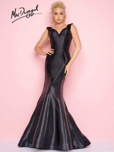 35 Best Prom 2017-Mac Duggal images  6159a76d7c0a