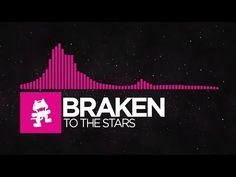[Drumstep] - Braken - To The Stars [Monstercat Release]