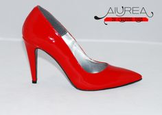 for orders contact us at contact or 125 303 038 (whatsApp activated) Stilettos, Stiletto Heels, Order Contacts, Concept, Pairs, Model, Shoes, Fashion, Mathematical Model