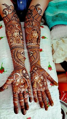 Simple and Easy New Mehndi Designs 2019 - Buy lehenga choli online - henna Latest Bridal Mehndi Designs, Indian Mehndi Designs, Mehndi Designs 2018, Mehndi Design Pictures, Wedding Mehndi Designs, Mehndi Designs For Hands, Simple Mehndi Designs, Beautiful Mehndi Design, Hand Designs