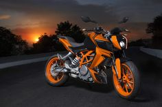 KTM-Duke-390-Autologue-Design-Body-Kit.jpg (1024×683)