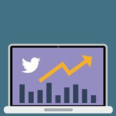 ¿Sabes cómo medir resultados en #Twitter? Te damos algunas pistas http://blog.marketingpublicidad.es/redes-sociales/twitter/metricas-que-debemos-conocer-en-twitter