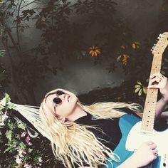 by iiswhoiis #Kesha #KeshaRose