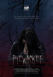 Pyewacket online subtitrat in limba Româna Halloween Movies, Scary Movies, Horror Movies, Alexander Skarsgard, Streaming Vf, Streaming Movies, Nicole Munoz, Laurie Holden, Hair Raising