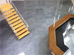 Metallic Epoxy, Metallic Coating  Concrete Floors  Concrete Solutions  San Diego, CA