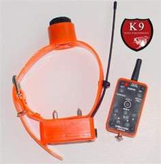 This Lovett's Beeper and Trainer Combo Model features five levels of static correction along with four beeper modes. This remote trainer features mile range, and a waterproof collar and transmitter. Training Tips, Dog Training, Anti Bark Collar, Two Dogs, Hunting Dogs, Dog Behavior, Your Dog, Trainers, Remote