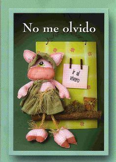 munecos country 64 - Marcia M - Álbumes web de Picasa