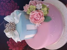 155 Best 75th Birthday Cakes Images On Pinterest