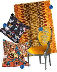 http://interior-apartment.com/inspirations/lets-ride-a-giraffe-destination-africa/