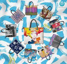GABS GABS GABS! Hermes Birkin, Bag Accessories, Handbags, Hermes Handbags, Totes, Purses, Hand Bags, Bags, Clutches