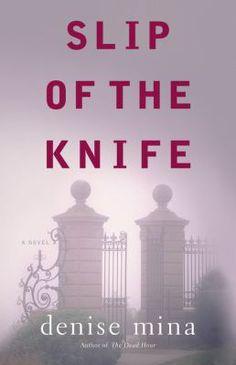 British British mystery crime crime fiction detective fiction Glasgow journalist murder mystery Paddy Meehan Scotland suspense tartan noir thriller