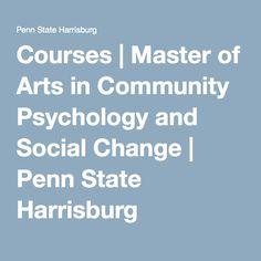 School Psychology ruia junior college arts subjects