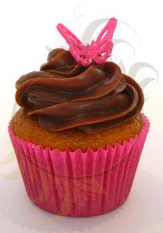 Caketutes Cake Designer cakepins.com