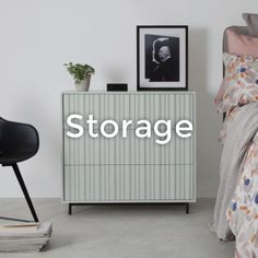 Don't sacrifice style when it comes to furniture storage. Our designers have nifty solutions for all your storage needs from wall shelves to sideboards to benches with storage space. Furniture Storage, Furniture Making, Vintage Trunks, Bench With Storage, Wall Shelves, Storage Solutions, Benches, Nifty, Storage Spaces