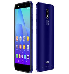 Micromax launches Micromax Selfie 3 in India #technology