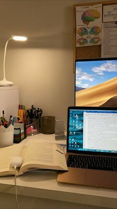 Study Room Decor, Study Organization, School Study Tips, Work Motivation, Study Space, Study Hard, Studyblr, Study Notes, Student Life