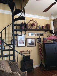 67 best firehouse antiques 608 main st new harmony in 47631 rh pinterest com