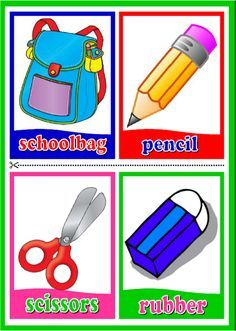 Access the general quality of my work with these FREE resources! Teach English To Kids, English Lessons For Kids, Teaching English, Kindergarten Classroom Decor, Classroom Jobs, School Items, I School, Ingles Kids, Classroom Rules Poster