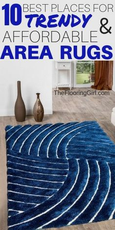 31 Best Navy Area Rugs Images In 2019