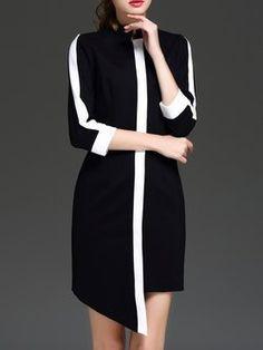 Midi Dresses - Shop Affordable Bodycon White Dresses for Wedding Cheap Dresses, Elegant Dresses, Casual Dresses, Short Dresses, Midi Dresses, Dress Outfits, Fashion Dresses, Dress Shoes, Shoes Heels