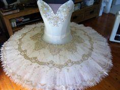 Helens Ballet Tutus Australia