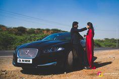 Vaibhav & Shivani, Creative Treasure Photography by Pranav Maheshwari, Gurgaon  #weddingnet #wedding #india #gurgaon #indian #indianwedding #weddingdresses #mehendi #ceremony #realwedding #lehenga #lehengacholi #choli #lehengawedding #lehengasaree #saree #bridalsaree #weddingsaree #indianweddingoutfits #outfits #backdrops  #bridesmaids #prewedding #photoshoot #photoset #details #sweet #cute #gorgeous #fabulous #jewels #rings #tikka #earrings #sets #lehnga